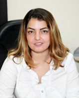 Loulou Malaeb