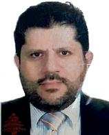 Kamal Mirza