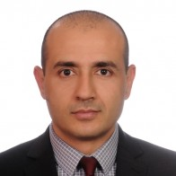 Ali Awdeh