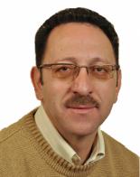 Raed Halaseh